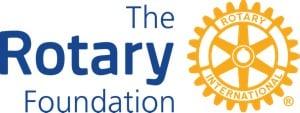 rotary-foundation
