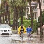 South Carolina Well Water Testing Following Devastating Floods