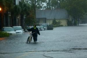florida-floods