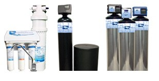 water_treatment_products